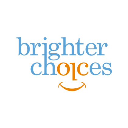 Brighter Choices