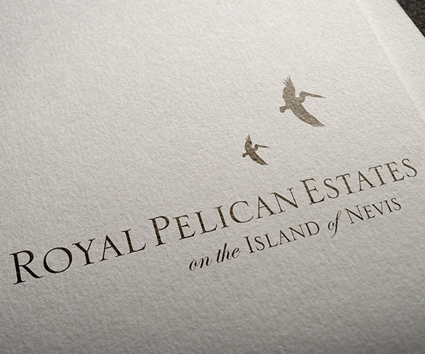 Royal Pelican Estates
